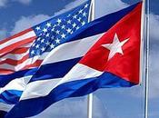 Comisión bilateral Cuba-EE.UU: cuartico está igualito