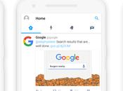 Twitter Google ahora hace búsquedas solo emoji