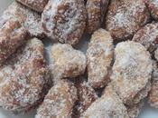 Borrachuelos (dulce navideño)