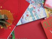 Nuestros libros preferidos Navidad para niños