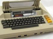 Excalibur: 'Conquistando Britania Atari-8 bits'