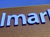 Walmart pasa arriba Donald Trump