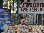 Cuentapropistas cubanos escriben Trump
