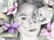 Sorteo Almu Ruiz Ilustraciones #DesmadreandoXmas