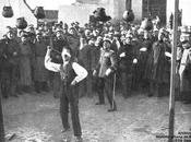 Fototeca: Purísima Concepción cuarteles. Madrid, 1916