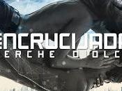 "Reseña ""Encrucijada"" Merche Diolch"