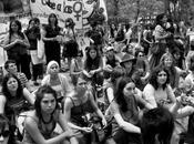 Mujeres: Textos sobre lucha emancipación latinoamérica mundo