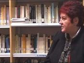 Vindicación: Documental 2010 sobre feminismo España años