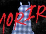Reseña: Dorothy debe morir