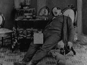 Remedios victorianos contra insomnio