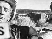 Centenario Kirk Douglas: Recordando gran Carnaval (Ace hole)