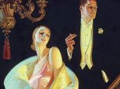 gran Gatsby: sueño americano