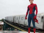 Spider-Man Homecoming: Spidey Civil estrena trailer