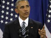 Obama quiere determinar influencia Rusa elecciones EE.UU