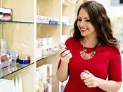 ventas perfumería cosmética España Portugal alcanzarán 4.890 millones euros 2016