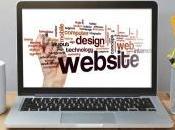 ¿Quieres empezar Blog? Primero unos consejos