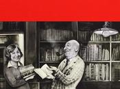 Christopher morley, librería encantada: gusto buenas lecturas