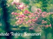Maestro Toshiro Kanamori