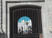 Detalles puertas tierra,Cadiz.