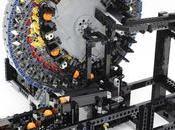 Ondas deformación mecanismo Lego (Microsiervos)