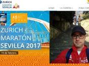 Nápoles Maratón Sevilla 2017