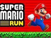 Super Mario llegará tarde Android debido piratería