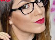Consejo Cómo maquillarte gafas