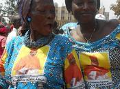 Misa Cardenal Bangui: sonado hora esperanza