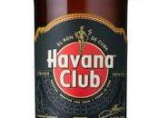 botella havana rinde homenaje orígenes