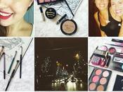Resumen Instagram 11/12/2016