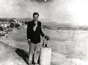 Libro «Henri Duchemin sombras» Emmanuel Bove Mundo Crítico