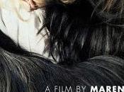 Premios Cine Europeo: Toni Erdmann, mejor película