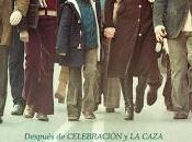 Comuna. película Thomas Vinterberg