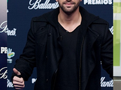 [TDCH] Premios (2013) (2014) Radios (2015)