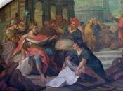 """Escuela Atenas"""" jesuita Valenciennes"""