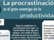 Aumentar Productividad Felicidad Organizacional