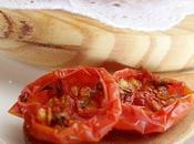 Tomates Cherrys Conserva Aceite Oliva