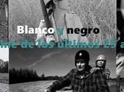 Blanco negro cine últimos años Parte (1990-1994)