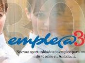 Cómo trabajar planes empleo Junta Andalucía