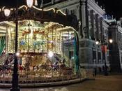 Cinco experiencias básicas para entender Navidad Madrid