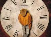 This Time. Dwight Yoakam, 1993