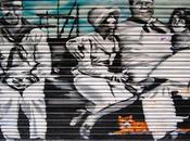 arte calles