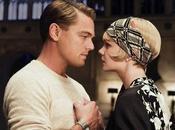 gran Gatsby: sueño americano (II)