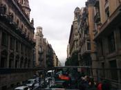 ¡Disfruta transporte público Barcelona Smart Moving!