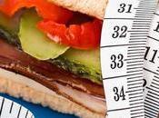 mejores complementos alimenticios para adelgazar
