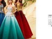 Calendario oficial Barbie Collection: diciembre 2016