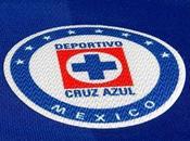 objetivo fichar draft Cruz Azul, altas bajas draft, Calendario partidos amistosos