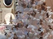 Propuestas para decorar Navidad D-Casa Manresa