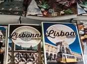 Diario viaje: Tips Lisboa 2016