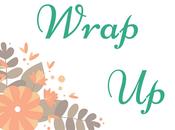 Wrap Octubre Noviembre 2016